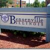 Bensenville-IL