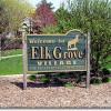 Elk-Grove-IL