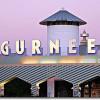 Gurnee-IL