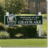 GraysLake-IL1