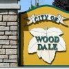 wood-dale-il